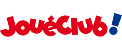 logo-JoueClub.png