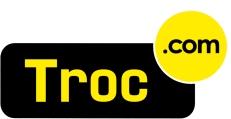 Logo_Troc_com1
