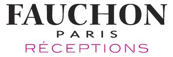 logo+Fauchon+Reception+cartouche+blanche.jpg