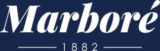 marbore-logo-1476791819