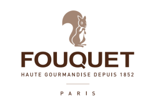 ob_33b1fd_logo-fouquet.png