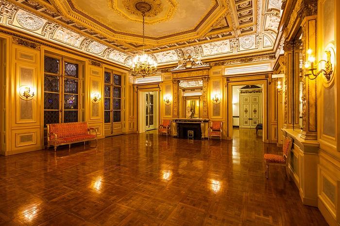 Palais_Vivienne.jpg