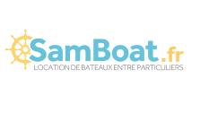 samboat-location-bateaux