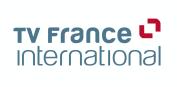 tvfi-tv-france-international.png