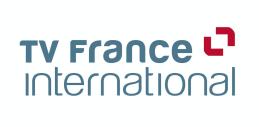 tvfi-tv-france-international