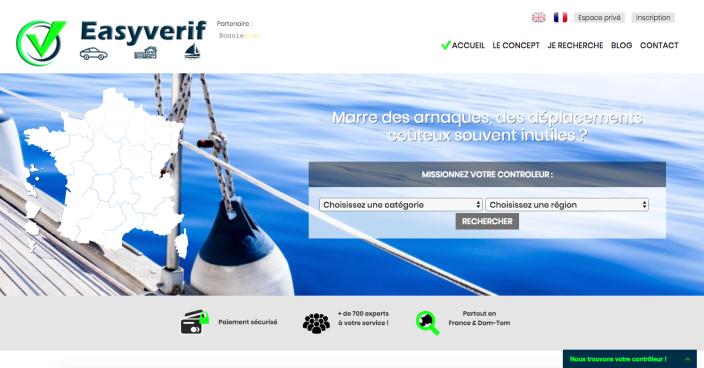 easyverif homepage.png