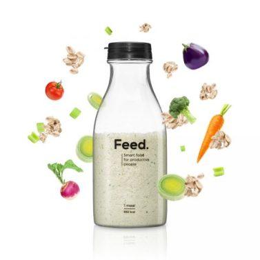 Feed-legumes-jardin-480x480