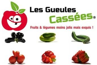 gueules-cassees-legumes.jpg