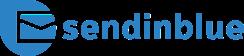 logo-sendinblue.png