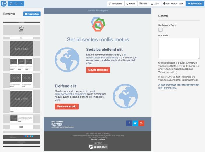 sendinblue-template-editor.png