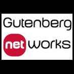 gutenberg-networks