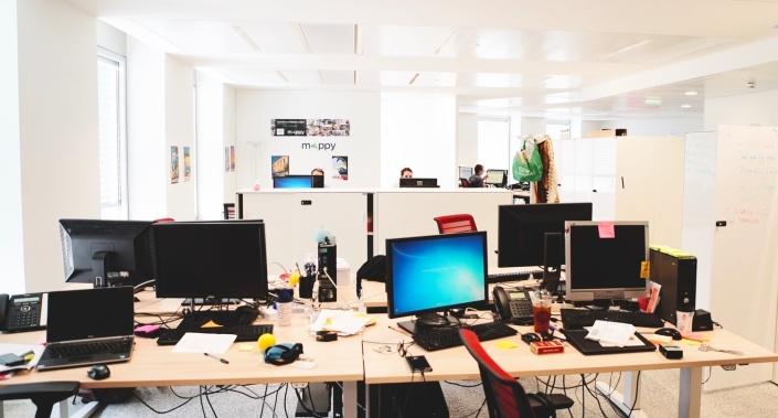 mappy bureaux.jpg