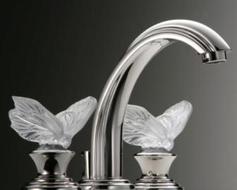 thg-lalique-butterfly-set-faucet