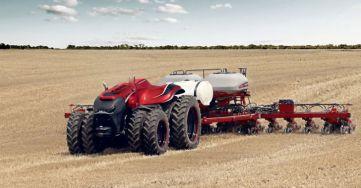 tracteur autonome.jpg