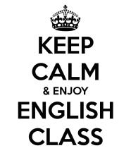 anglais lecon.png