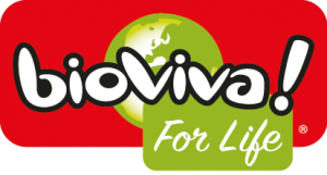 bioviva for life