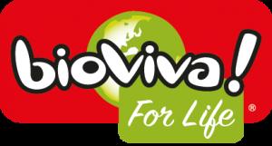 bioviva for life
