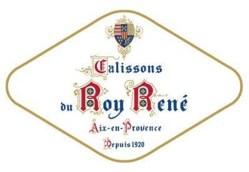 calisson-roy-rené