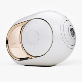 devialet_phantom_gold.jpg
