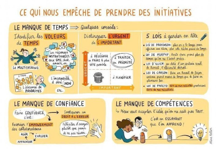 initiatives bonnes resolutions.jpg