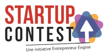 logo-startup-contest
