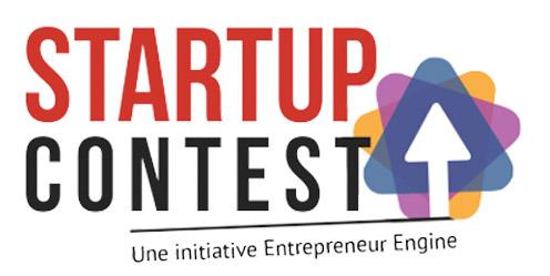 logo-startup-contest.jpg