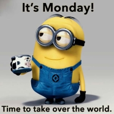 10-Minion-Monday-Quotes-amp-Sayings-6118-8.jpg