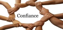 confiance-et-cooperation.jpg