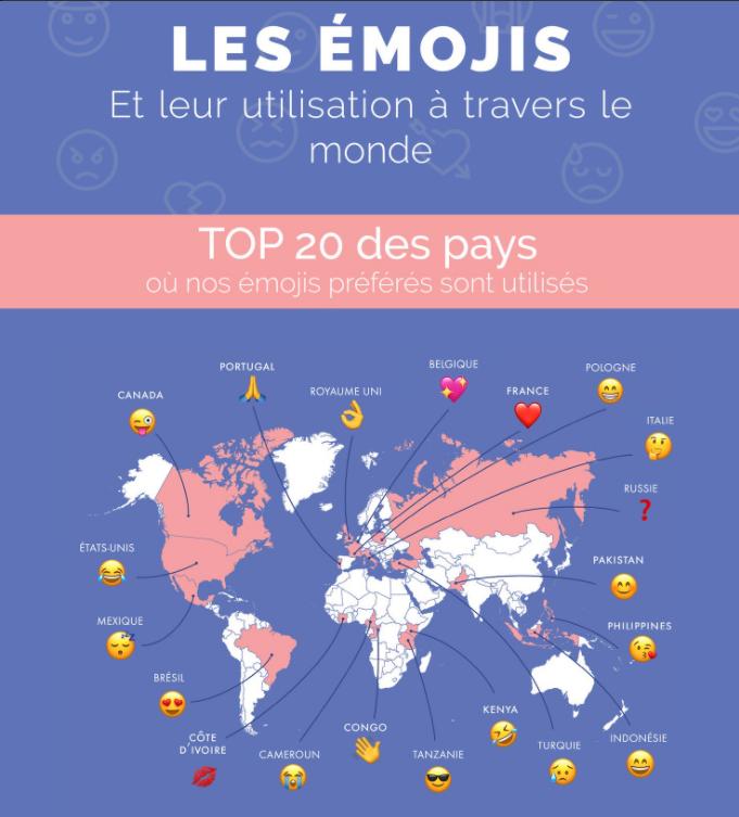 emojis dans le monde.png