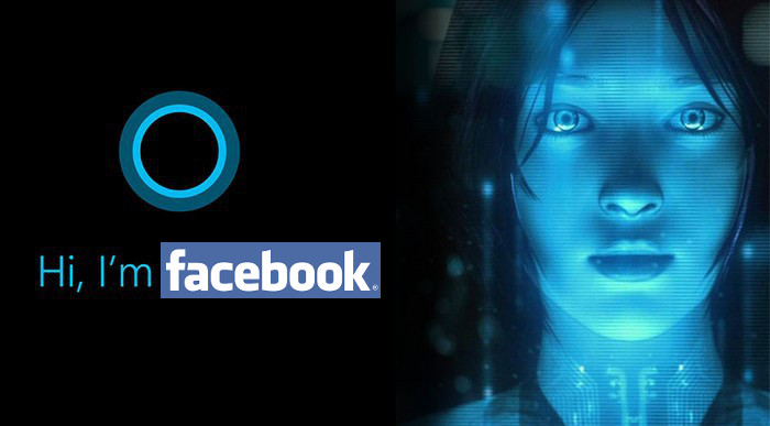 facebook-intelligence-artificielle