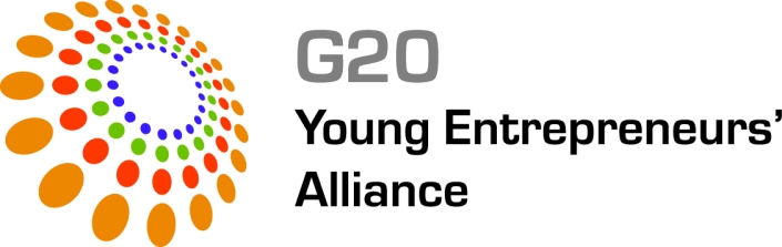 g20 yea citizen entrepreneurs.jpg