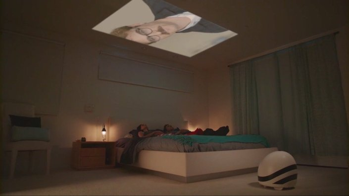 keecker plafond.jpg