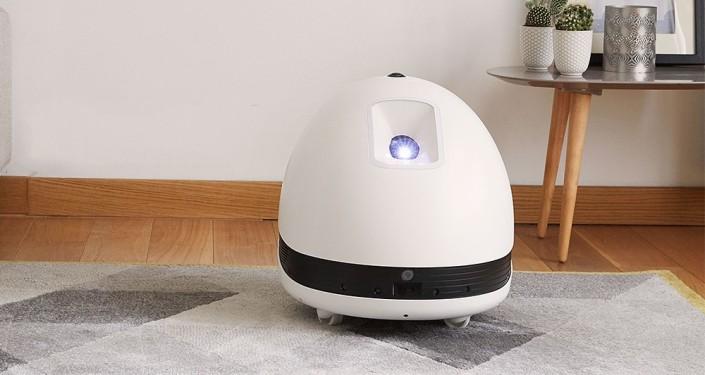 keecker robot.jpg