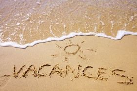 Vacances2.jpg