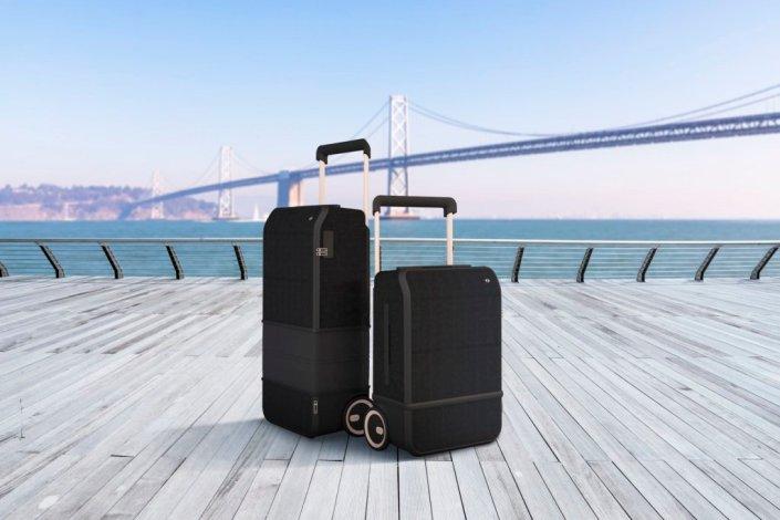 xtend valise extensible.jpg