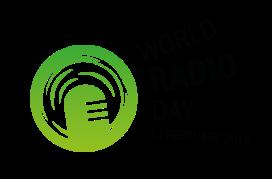 logo green wrd2018.png
