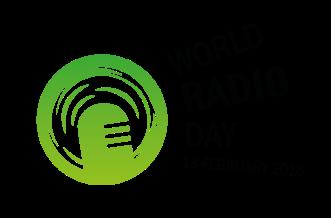logo green wrd2018