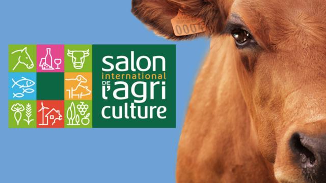 salon-international-de-lagriculture-2014_0.png