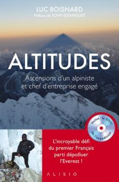 Altitudes_c1_large
