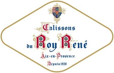 confiserie-du-roy-rene_1.jpg