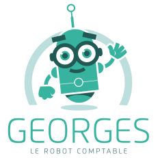 georges comptable robot.png
