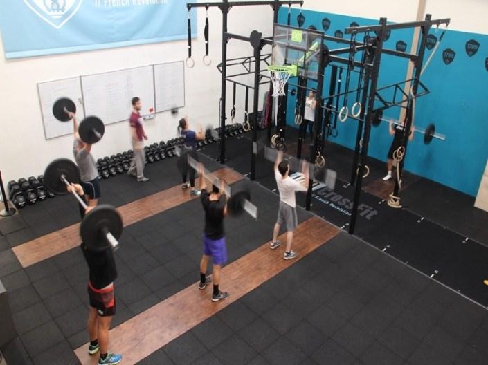 1789-crossfit-gymlib-partenaires