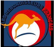 logo-les-rebondisseurs-francais-sv