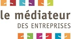 logo-mediateur-entreprises_1_0